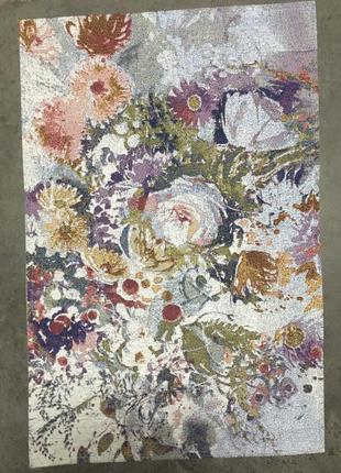 Коврики ковры art3  60 на 90