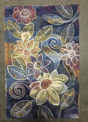 Коврики килими art3 60 на 90