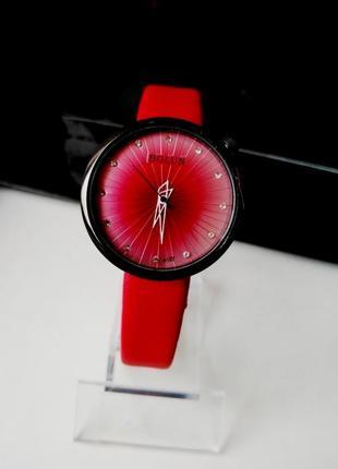 Жіночий годинник bolun