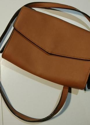 Клатч, маленькая сумочка