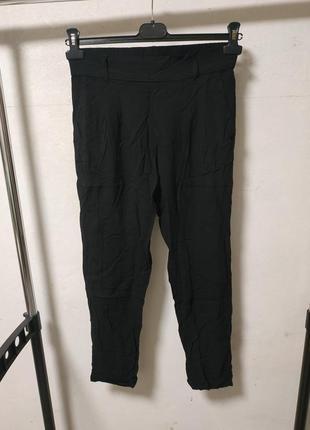 Летние брюки размер евро 38*