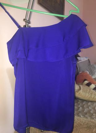 Красивая блуза natali bolgar