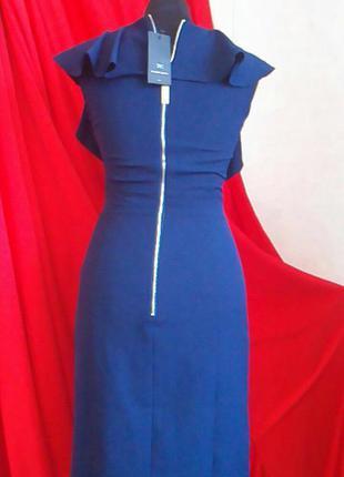 Celyn b. платья