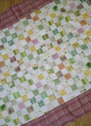 Одеяло damart размером 120*165 см