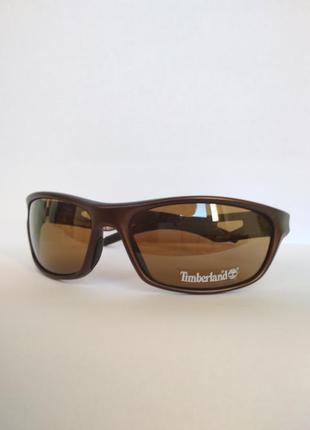 Окуляри сонцезахисні timberland tb7124. солнцезащиные очки