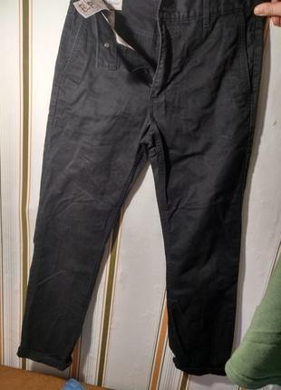 Оригинальные мужские джинсы levis