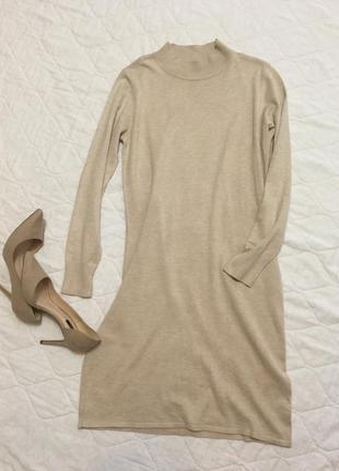 Платье esmara