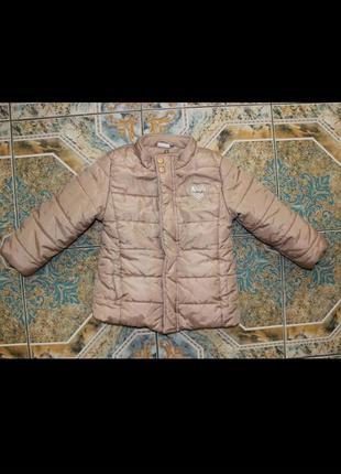 Весняна куртка,весна,пальто