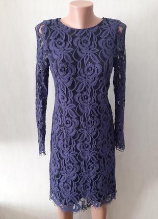 Ажурне плаття,сукня для тебя от next