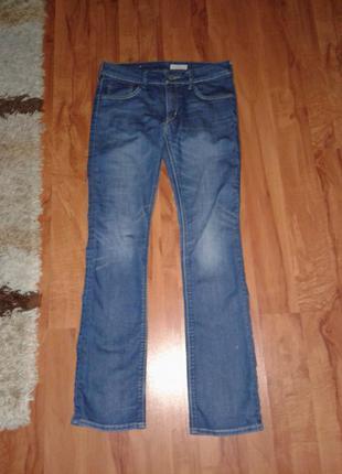 Продам качественные джинсы