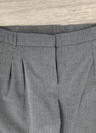 Офисные брюки mango