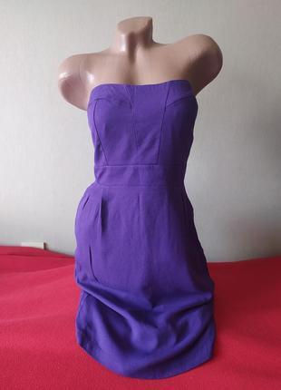 Вечернее выпускное нарядное платте с открытыми плечами из вискозы👅👅👅