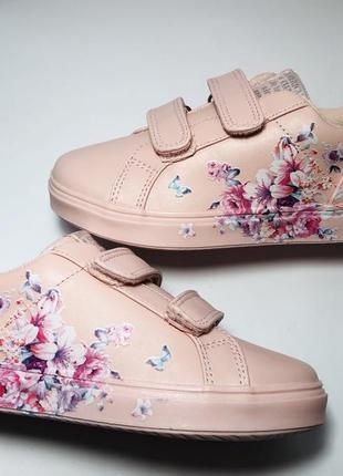 Дарю доставку!!!кроссовки american club для девочек