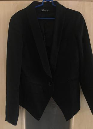 Пиджак pimkie