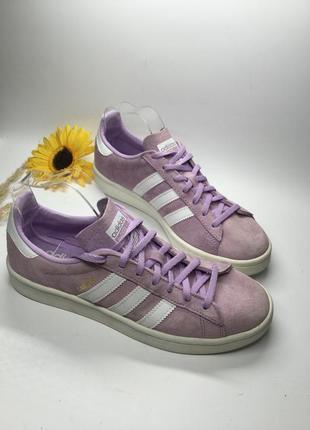 Кроссовки adidas!! оригінал!!!