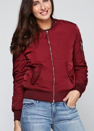 Куртка ➡️акція⬅️ 1+1= 3 🎁 третя річ дешевша по ціні в подарунок