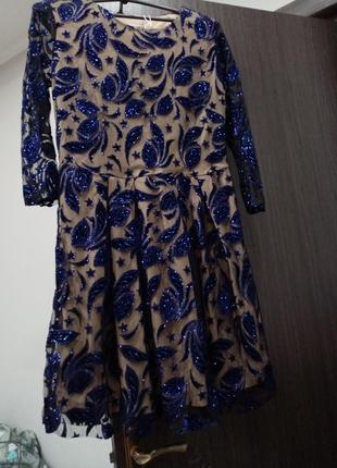 Сукня, платье