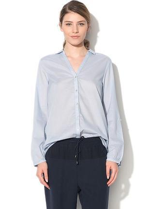 Рубашка esprit1 фото