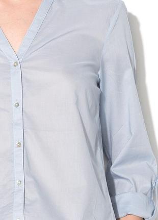 Рубашка esprit3 фото