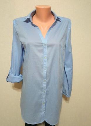 Рубашка esprit4 фото