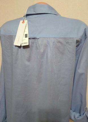 Рубашка esprit8 фото