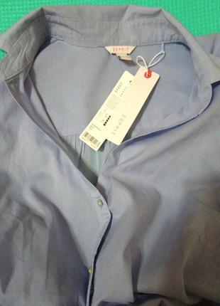 Рубашка esprit9 фото