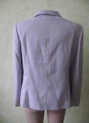 Пиджак стильный3 фото