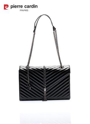 Брендовая женская сумка-клатч/есть цвета