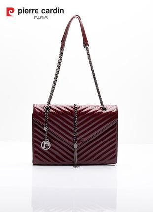 Брендовая сумочка/эко кожа/есть цвета