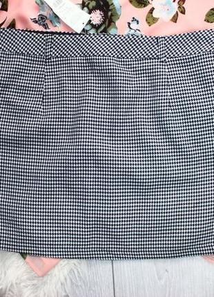 Брендова спідниця жіноча miss selfridge m [великобританія] (юбка женская)