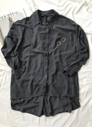 #розвантажуюсь блуза