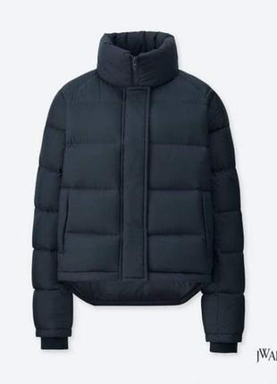 Куртка urniqlo