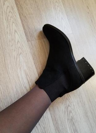 36р!ботинки челси