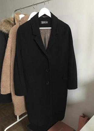 Класичне пальто season