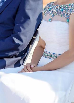 Платье Шерри Хилл Цена