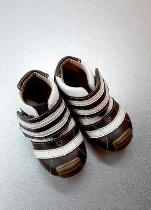 Шикарные vincent швеция кожаные ботинки туфли  мокасины  кроссовки