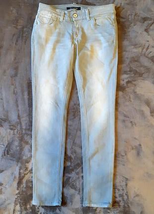 Брендовые женские джинсы marc o'polo skara slim