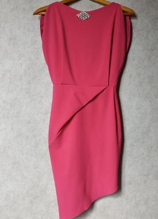Платье женское плаття жіноче