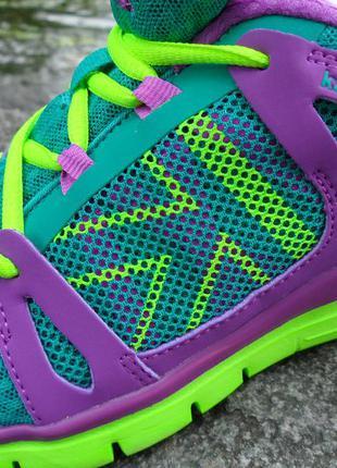 Женские кроссовки для фитнесса karrimor duma