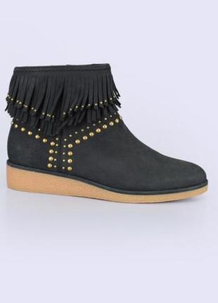 Ugg ariane ботинки женские