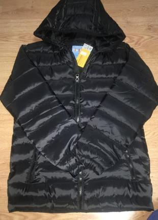 Куртка польша