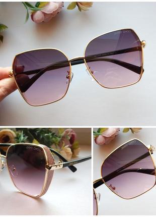 Распродажа! стильные солнцезащитные очки