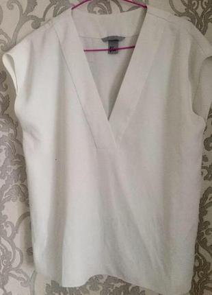Блузы красивые