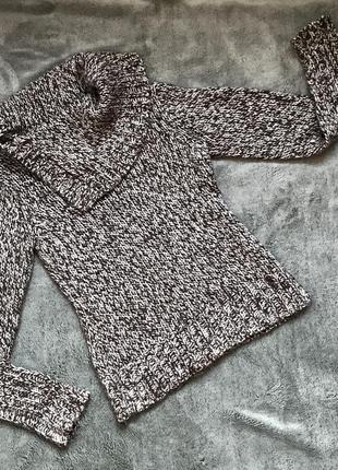 Продам свитер в отличном состоянии
