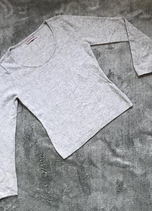 Продам шерстяной свитерок