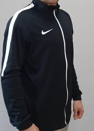 Nike мастерка ,олимпийка!(оригинал)