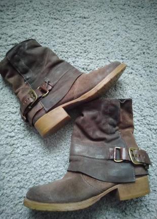 🌺🌺🌺мега крутые ботинки грубачи🌺🌺🌺