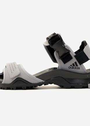 Сандалии босоножки мужские adidas terrex оригинал