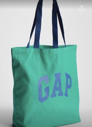 Сумка gap