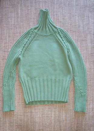 Уютный свитерок collezione
